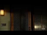 Лучше звоните Солу / Better Call Saul  / 2 сезон 2 серия - 720 p ColdFilm