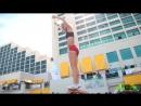 Летающие Люди 2013 - Flying People 2013. Все о спорте, красоте и здоровье. Не секс sex, не порно porn