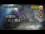 [Team Melon Pan] Nogizaka46 – Nogizaka Under Construction EP13 от 19.07.2015 (русские субтитры)
