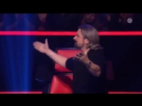 Richard - Stay - The Voice Kids 2014 Germany - Blind Audition