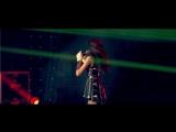 Black Fox feat. Dj Chris Parker - Live show 1080p