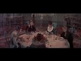 Дезире.Любовь императора ФранцииИстория.Мелодрама.1954