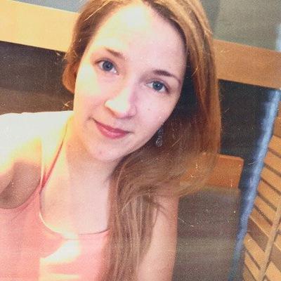 Lisa Gordeeva