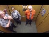 Когда уходишь с работы в пятницу вечером (Vine Video)