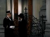 Приключения Шерлока Холмса и доктора Ватсона. Король шантажа (1980)