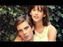 YOUR EYES - La BOUM 2 (Instrumental version by Victor Cobra)