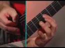 Jeff Waters Crazy Guitar Demostrations