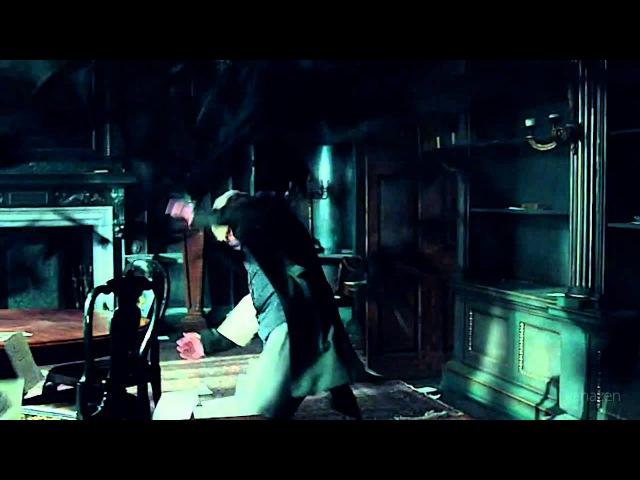 Jonathan strange mr.norrell | hunt you down