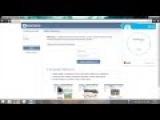 Как создать бесплатно страничку ВКонтакте не используя Facebook