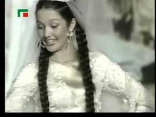 песни чеченские скачать торрент - фото 7