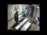 Врач Ильяс Зелендинов убил пациента в больнице Белгорода 29.12.2015