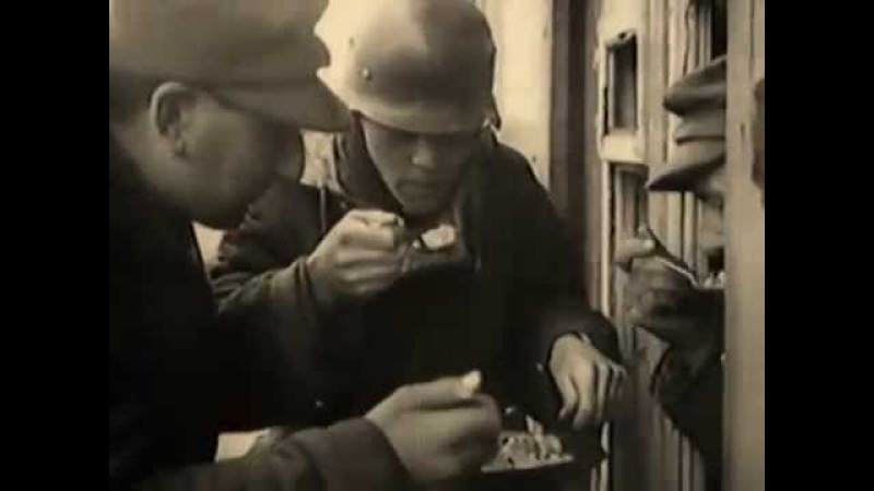 Bitwa o Kowel. Battle of Kovel 1944