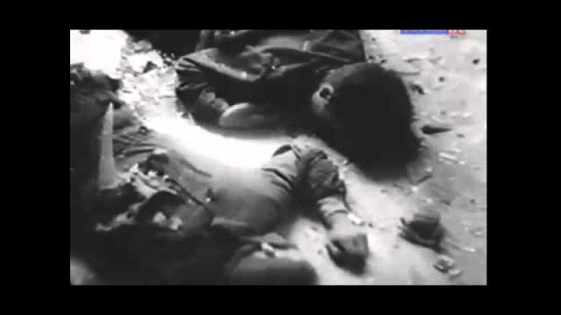 Мережковский в июне 1941-го: Гитлер спасёт Россию от власти дьявола