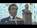 Открытие Памятника Сталину в Тиране / Албания / Opening Of a Monument To Stalin In Tirana / Albania