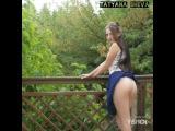 tatyana_sheva video