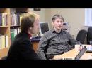 А 1.3 Функции науки - Философия науки для аспирантов