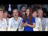 Народный коллектив Академический женский хор