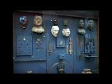 Государственный исторический музей. Древнейшая история человечества. Передача 2