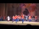 Ансамбль Танца Сибири - Казаки