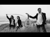 Le Trio Joubran - Maj