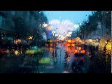 Chris Botti &amp Sting - La Belle Dame Sans Regrets
