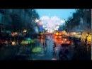 Chris Botti Sting - La Belle Dame Sans Regrets