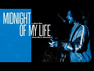 Midnight of My Life Q&A