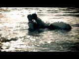 dj Tiesto I LOVE YOU Rachael Starr - To Forever (Moonbeam Remix)