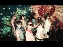 T-ara - Roly Poly MV (Dance Version)