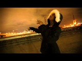 Chris Travis - Coming Through Official Video