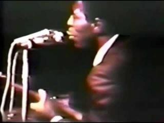 Buddy Guy & Jimi Hendrix - Jam Session