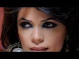 La Nave Del Olvido - Yasmin Levy -Spanish &amp Persian Lyrics