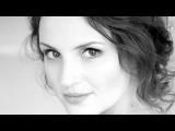 Сказки мачехи Новинка! Novie russkie filmi 2015 смотреть онлайн бесплатно