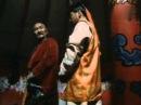 Шестьдесят беглецов (1992)