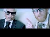 Offer Nissim feat Maya Simantov Everybody Needs A Man