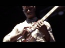 Tosin Abasi CAFO - Live at the Cosmopolitan Music Hall