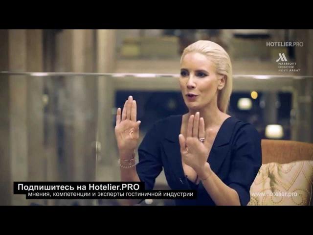 Ревизорро. Елена Летучая. Гостиничный бизнес, потребитель, права и бремя публичности.