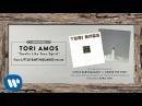 Tori Amos - Smells Like Teen Spirit [Official Audio]