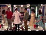 Сериал Disney - Волшебники из Вэйверли Плэйс (Серия 95)