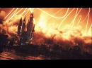 """Final Fantasy XIV: A Realm Reborn - End of an Era"" Feat. Music from Instrumental Core"