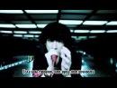 ONE OK ROCK - Clock Strikes [рус. саб. Big Boss]