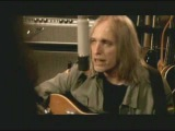 The Last DJ - Tom Petty &amp The Heartbreakers, official video