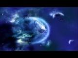 Randy Katana - In Silence (The Technicians 2015 Remix)