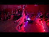 Фокси - Summer party 2015 with Show Girls!