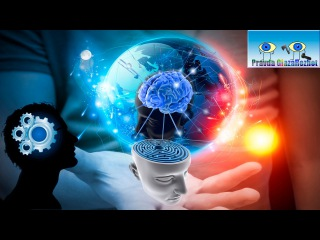 nlp science or not As a rapidly evolving science, nlp has an incredible track record for instigating nlp master practitioner certification (including your udemy course.