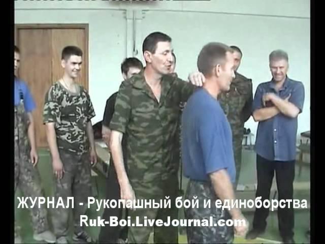 ЛАВРОВ ГРУ ШКВАЛ Тольятти, Ч19 как отключать человека
