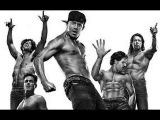 magic mike xxl bande annonce vf,