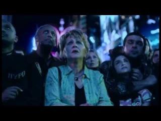 DEVOID OF SOUL: A NEW ERA — Justin Bieber Fanfic [Fan Fiction Trailer]