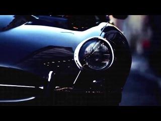 THE OWNER — Justin Bieber Fanfic [Fan Fiction Trailer]