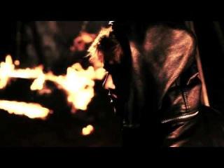 OFF THE STREETS — Justin Bieber Fanfic [Fan Fiction Trailer]